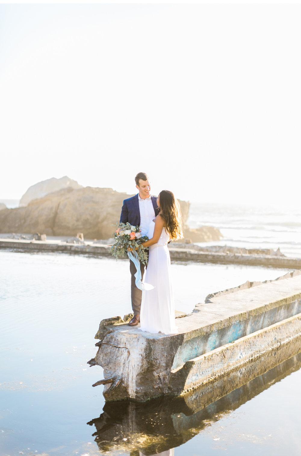 Sutro-Baths-Engagement-Natalie-Schutt-Photography-Style-Me-Pretty_06.jpg