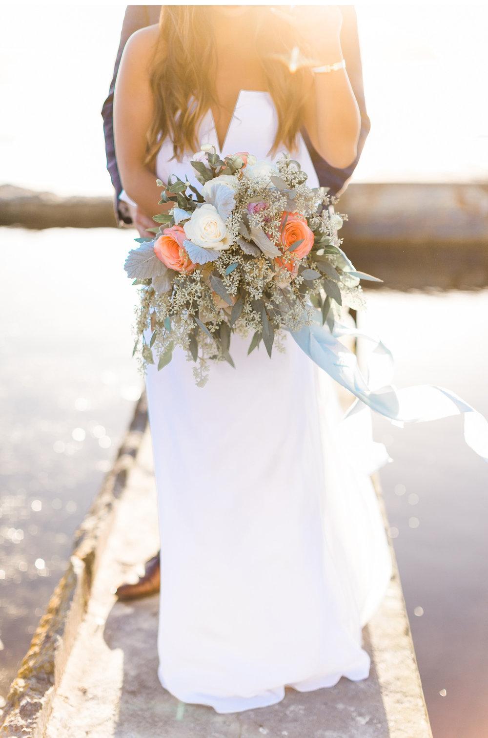 Sutro-Baths-Engagement-Natalie-Schutt-Photography-Style-Me-Pretty_08.jpg