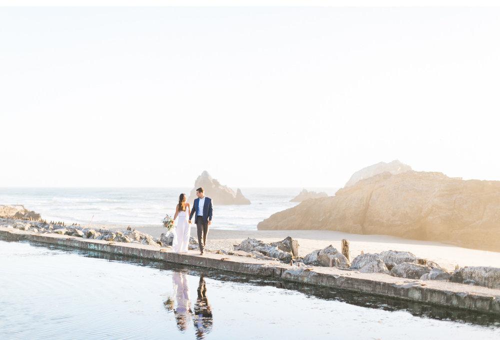 Sutro-Baths-Engagement-Natalie-Schutt-Photography-Style-Me-Pretty_10.jpg