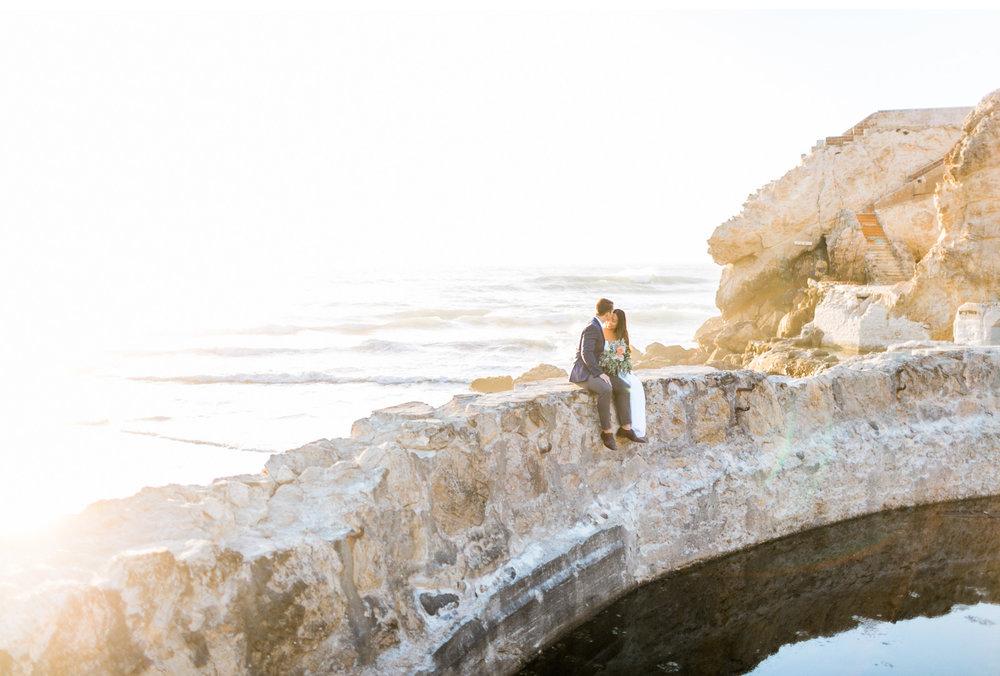 Sutro-Baths-Engagement-Natalie-Schutt-Photography-Style-Me-Pretty_14.jpg