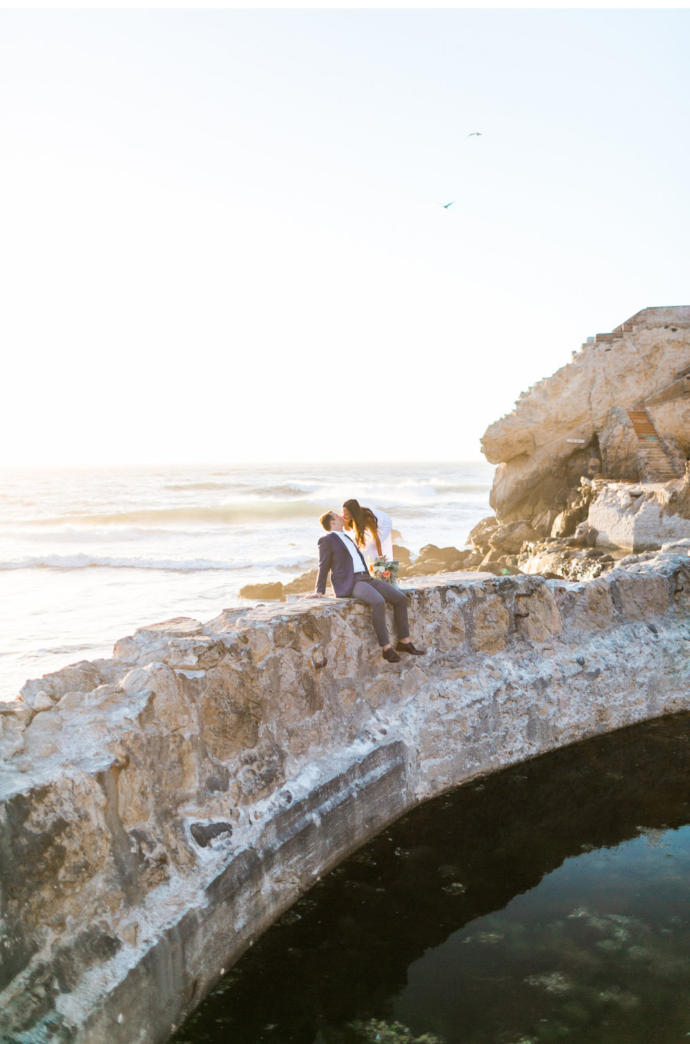 Sutro-Baths-Engagement-Natalie-Schutt-Photography-Style-Me-Pretty_15.jpg
