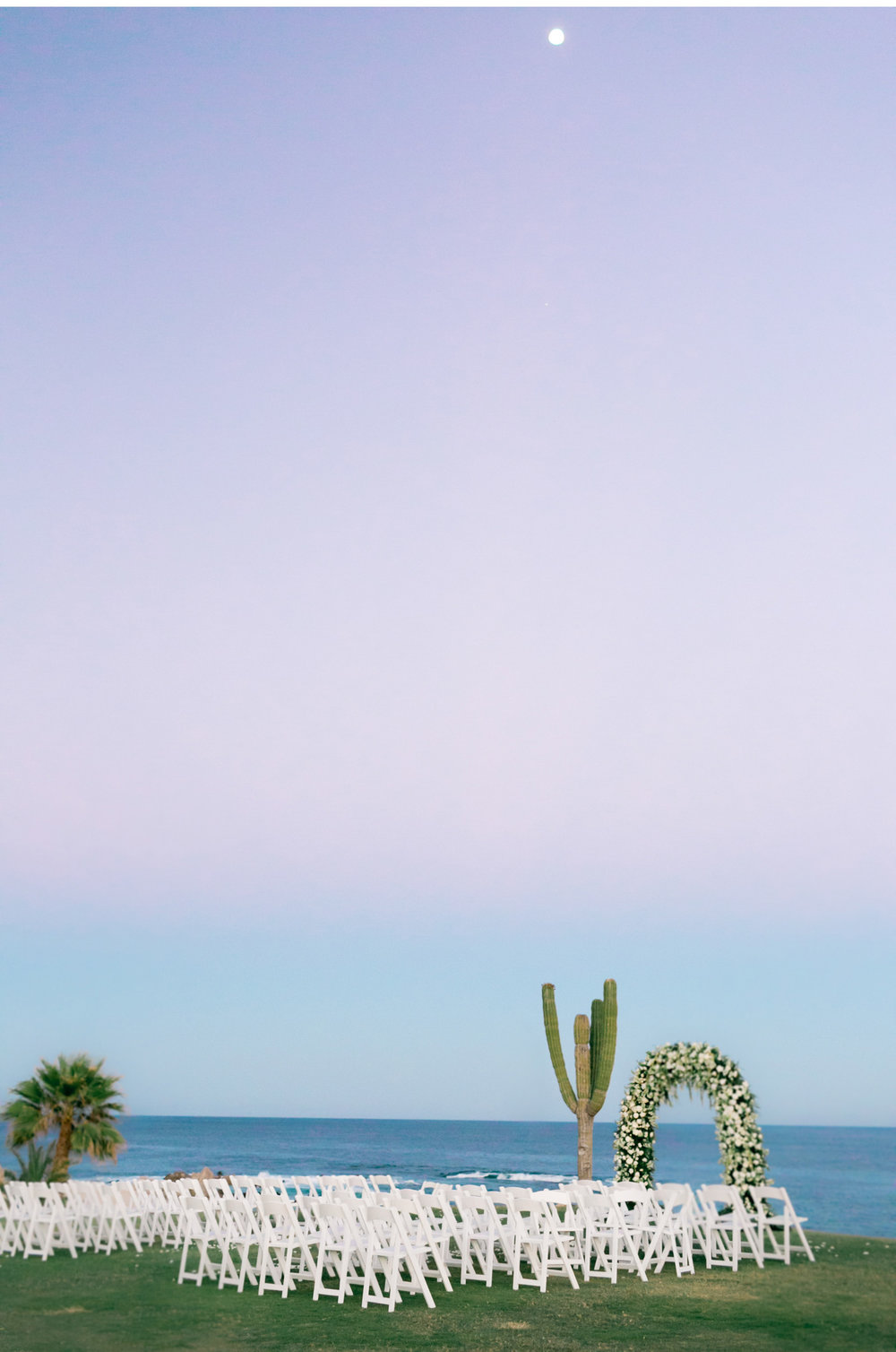 Cabo-Destination-Wedding-Natalie-Schutt-Photography_17.jpg