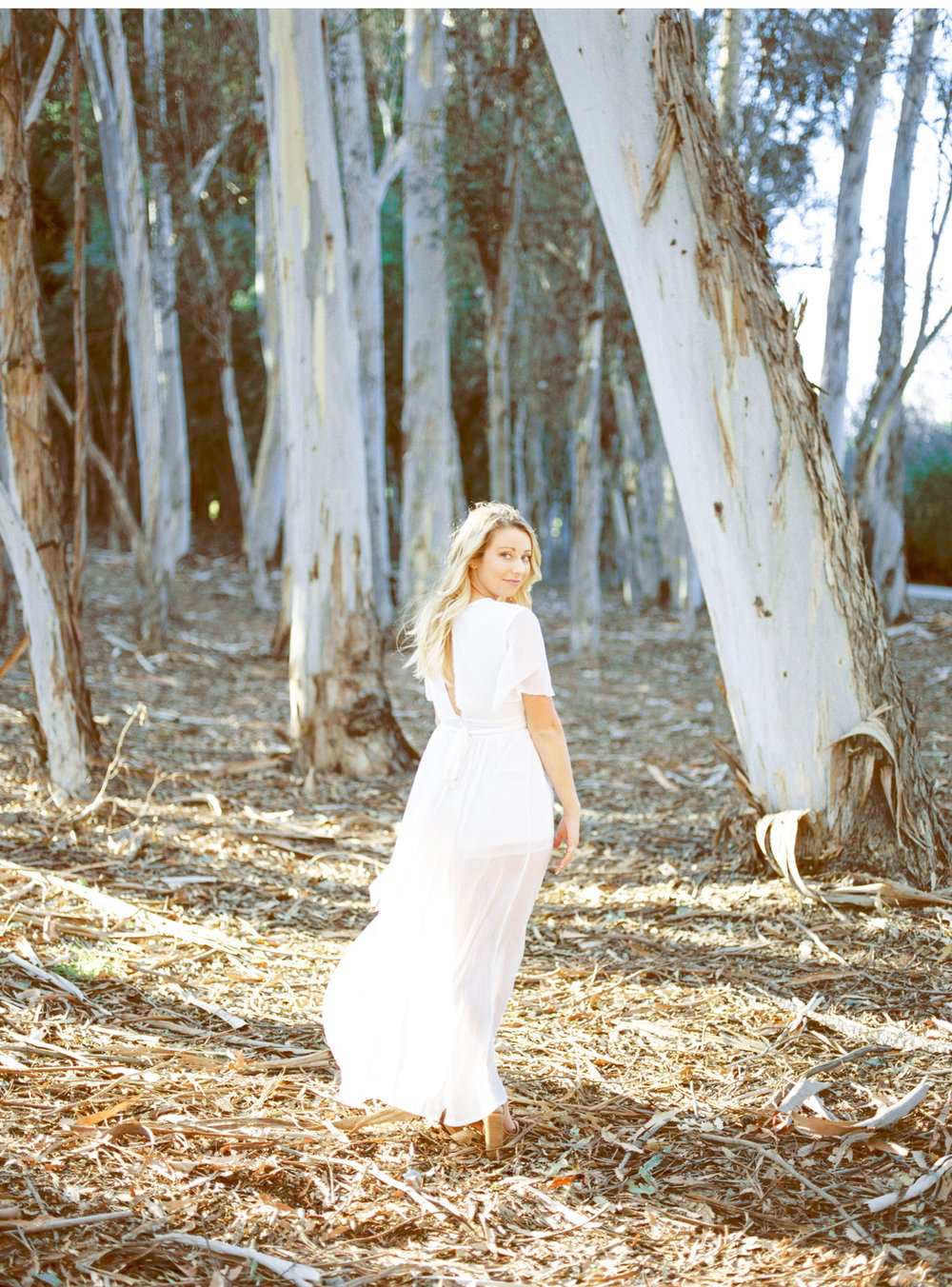 Malibu-Wedding-Natalie-Schutt-Photography-Style-Me-Pretty_11.jpg