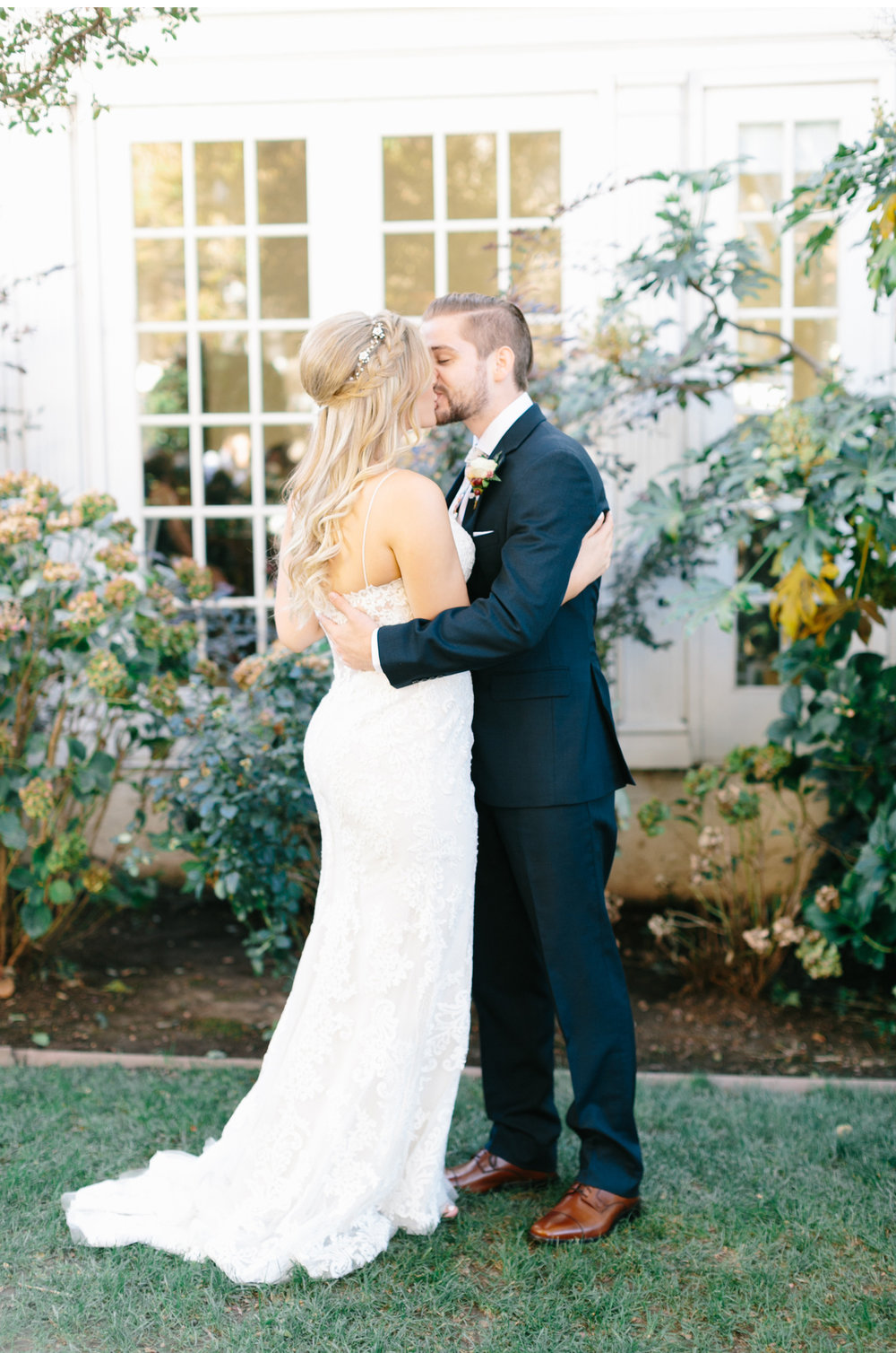 Malibu-Wedding-Photographer-Natalie-Schutt-Photography-Vizcaya_04.jpg