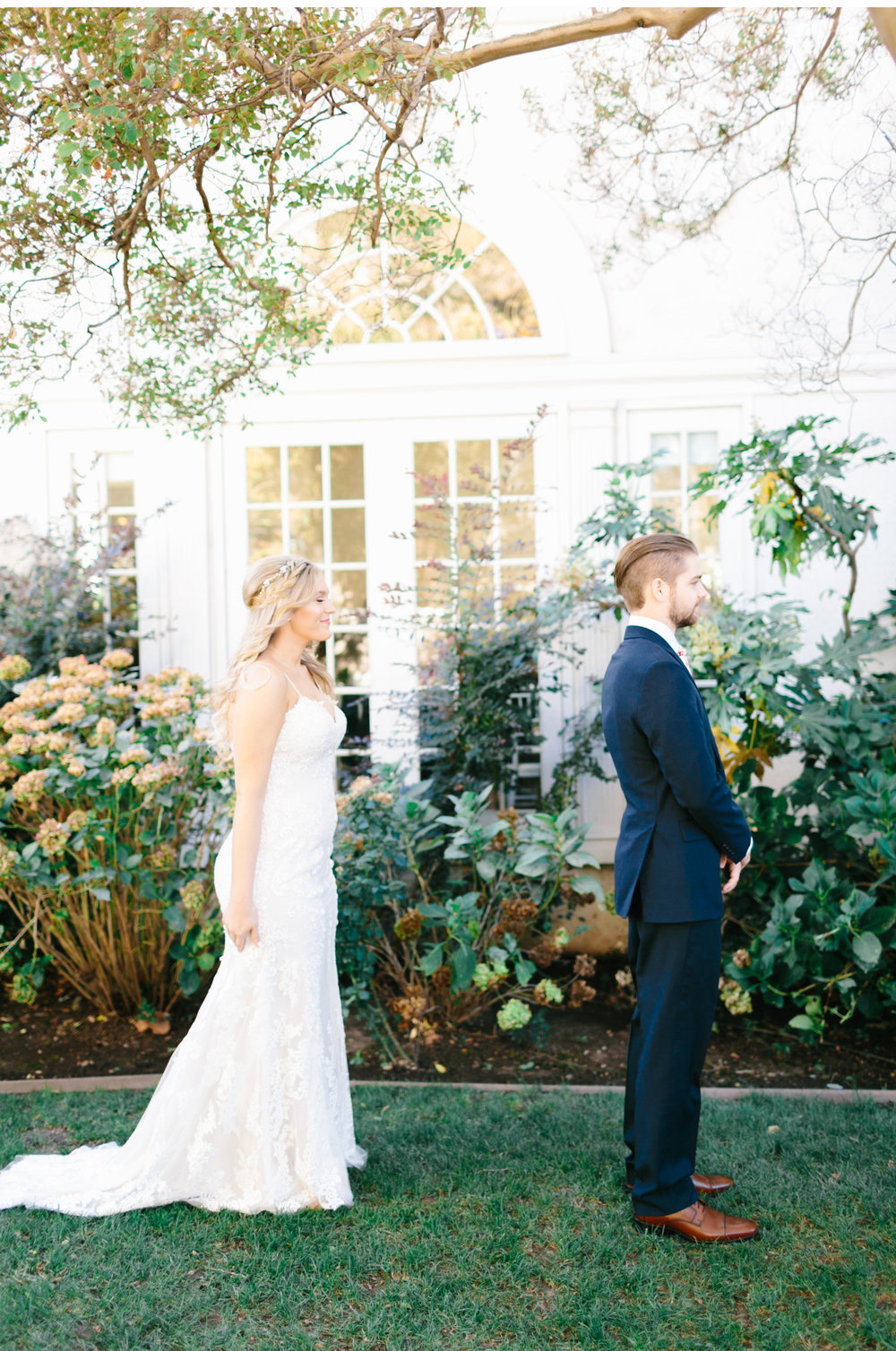 Malibu-Wedding-Photographer-Natalie-Schutt-Photography-Vizcaya_11.jpg