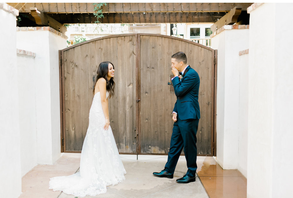 The-Villa-San-Juan-Capistrano-Wedding-Natalie-Schutt-Photography-Greylikes_02.jpg