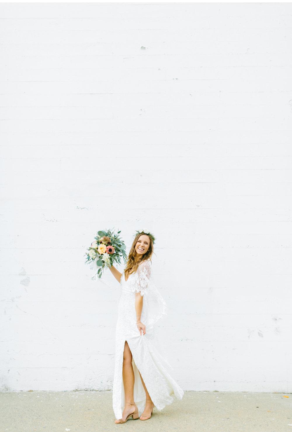 Best-First-Look-Wedding-San-Clemente-Natalie-Schutt-Photography_01.jpg