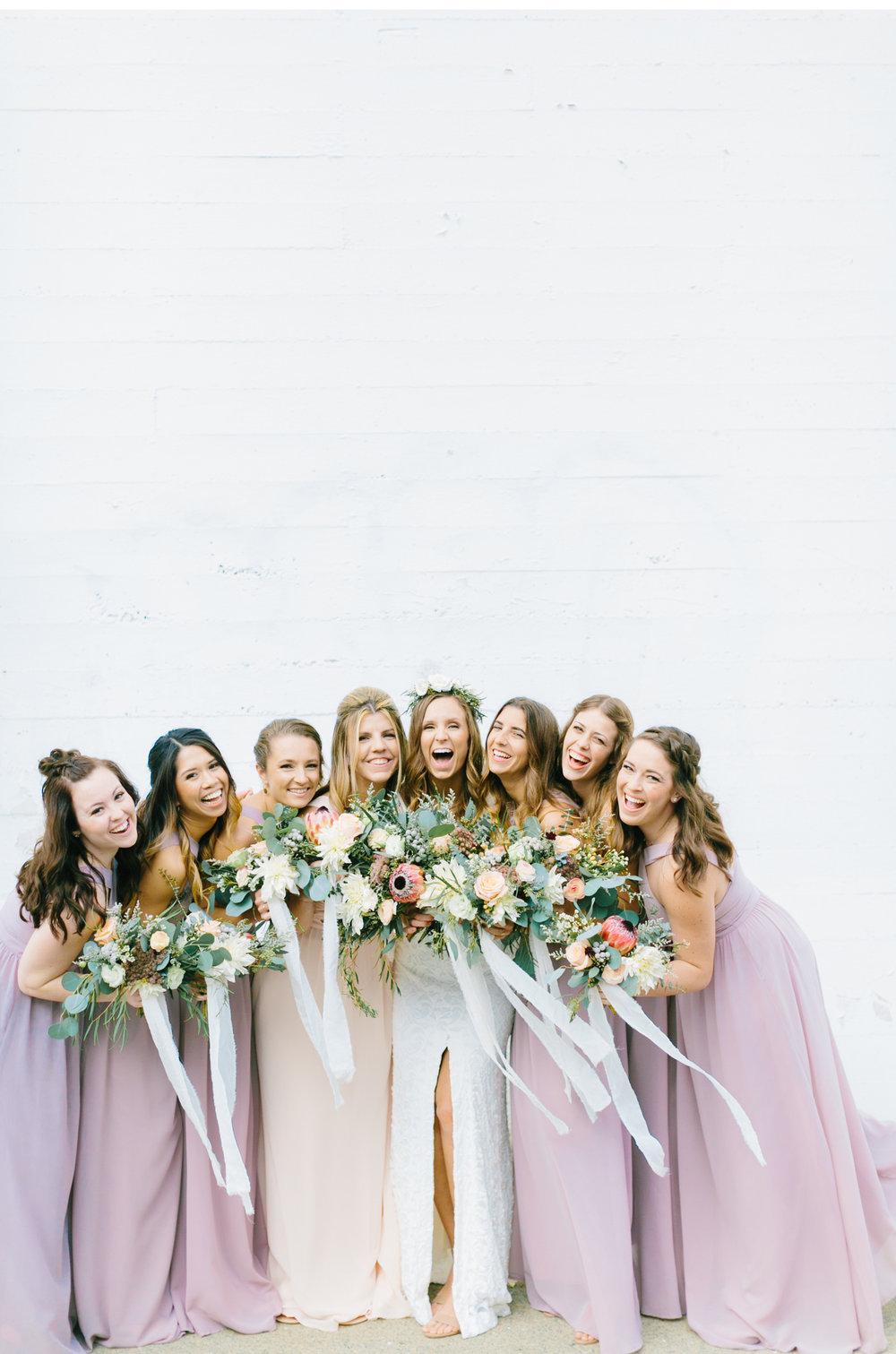 Best-First-Look-Wedding-San-Clemente-Natalie-Schutt-Photography_02.jpg