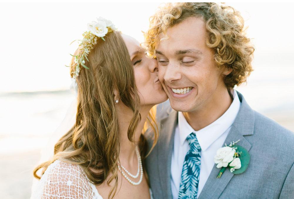 San-Clemente-Wedding-The-Casino-Natalie-Schutt-Photography_10.jpg