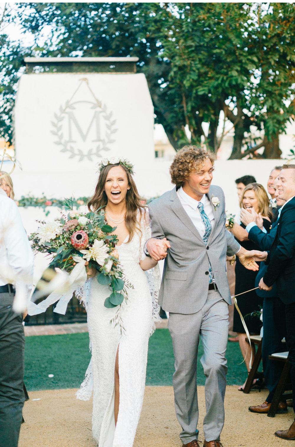 San-Clemente-Wedding-The-Casino-Natalie-Schutt-Photography_18.jpg