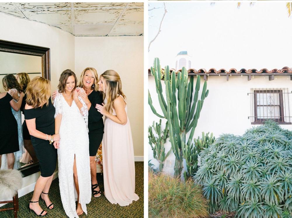 Surf-Wedding-Natalie-Schutt-Photography-Wedding-Chicks_08.jpg