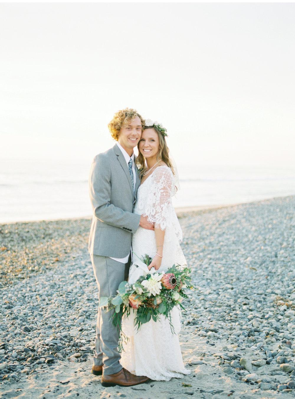 Surf-Wedding-Natalie-Schutt-Photography-Wedding-Chicks_14.jpg