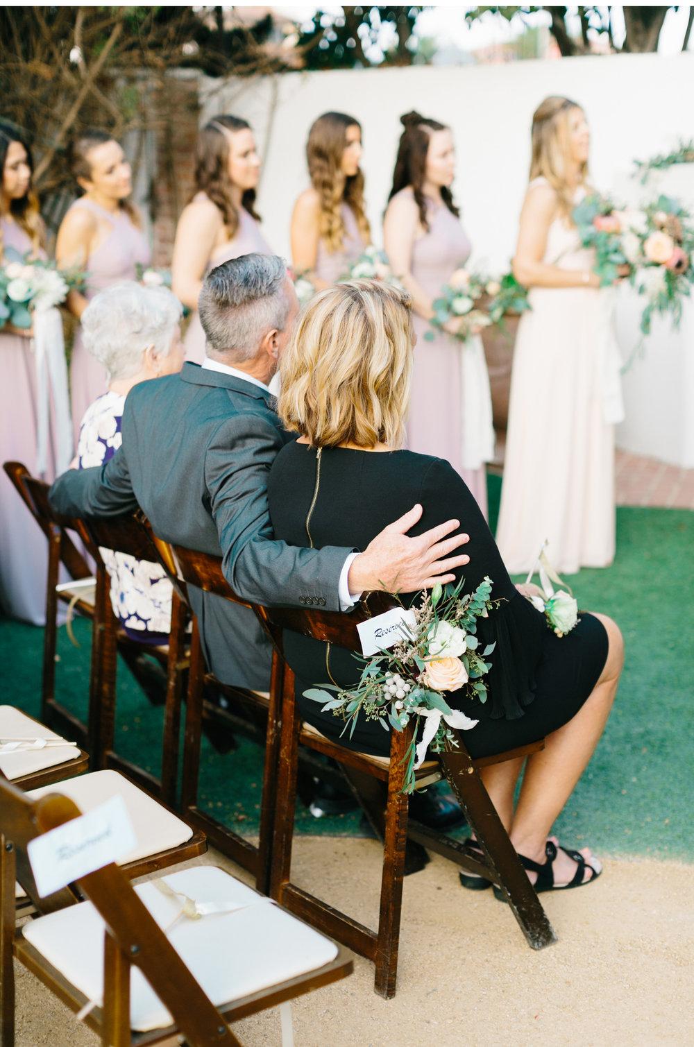 The-Casino-San-Clemente-Wedding-Natalie-Schutt-Photography_04.jpg