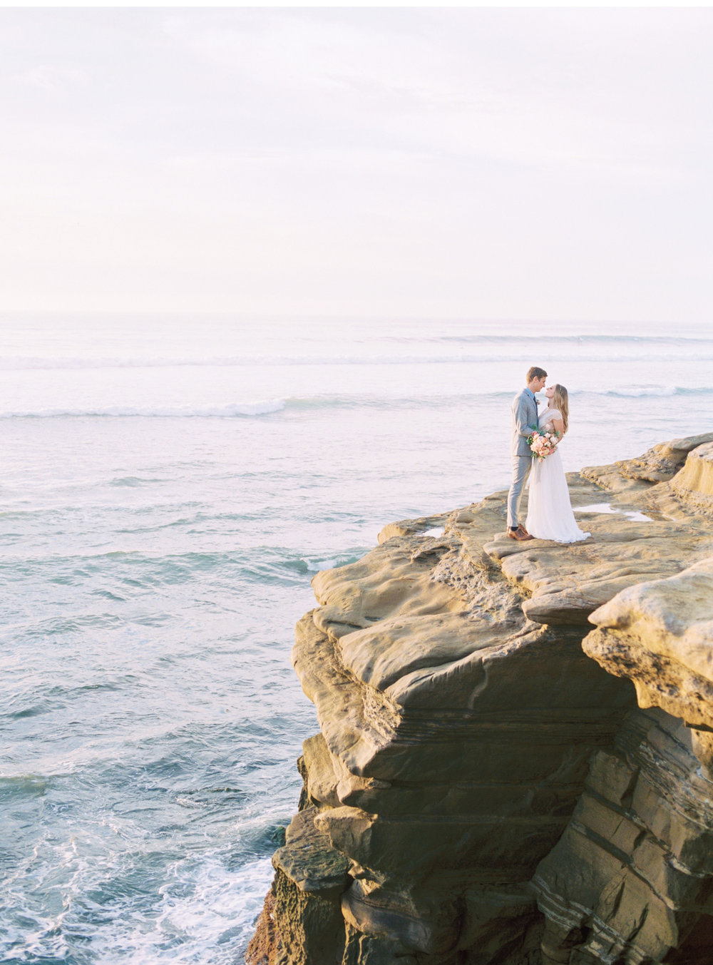 Fine-Art-Southern-California-Wedding-Photographer-Natalie-Schutt-Photography_03.jpg