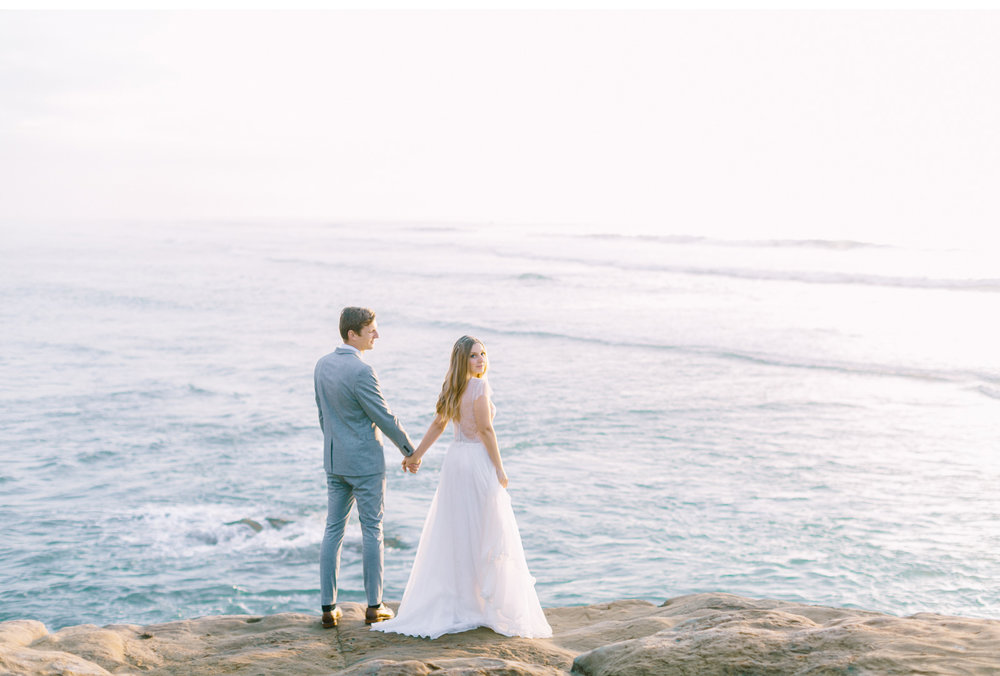 Hawaii-Fine-Art-Wedding-Photographer-Natalie-Schutt-Photography-Style-Me-Pretty_13.jpg