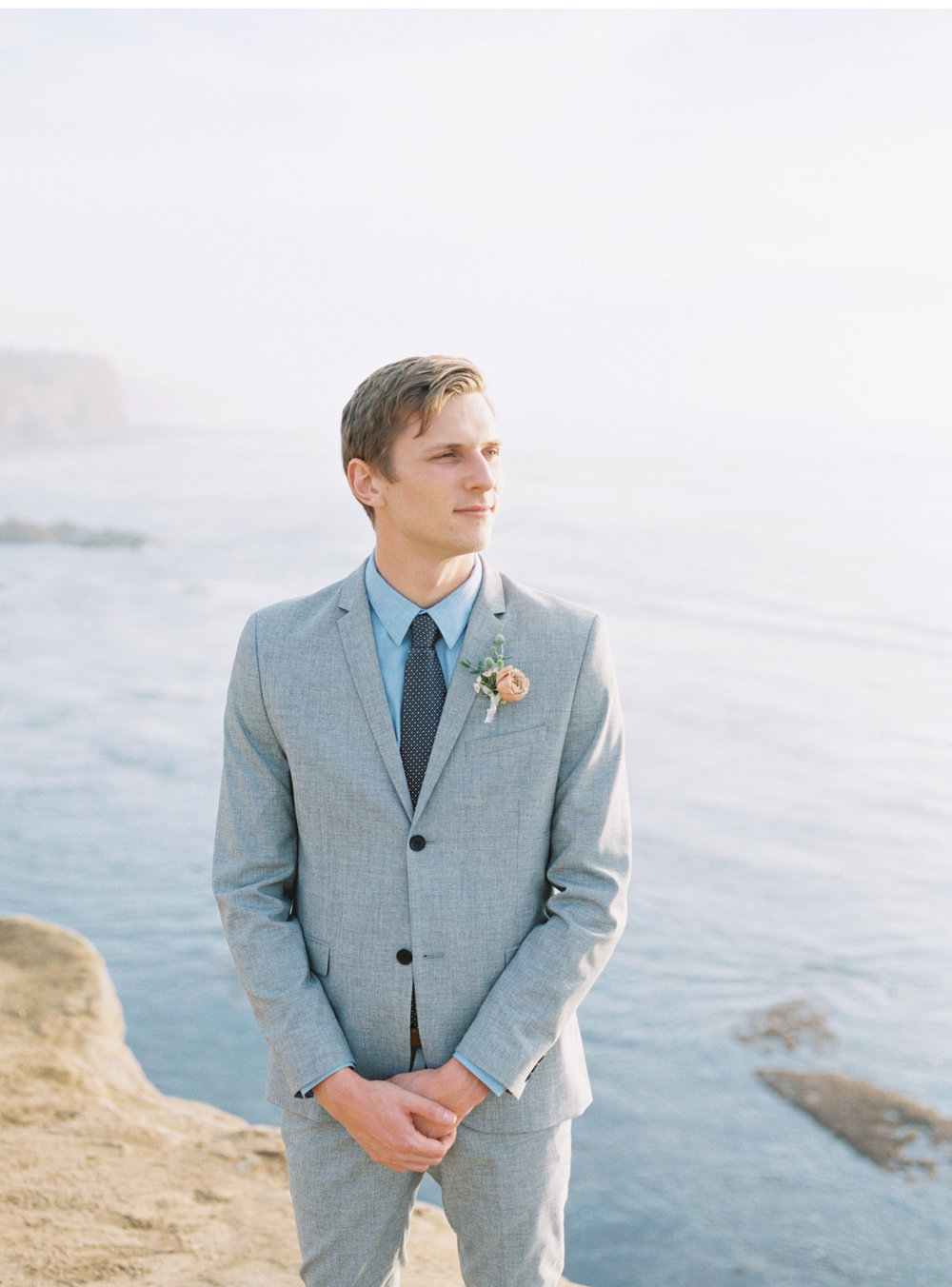 San-Clemente-Wedding-Photographer-Hawaii-Natalie-Schutt-Photography_03.jpg