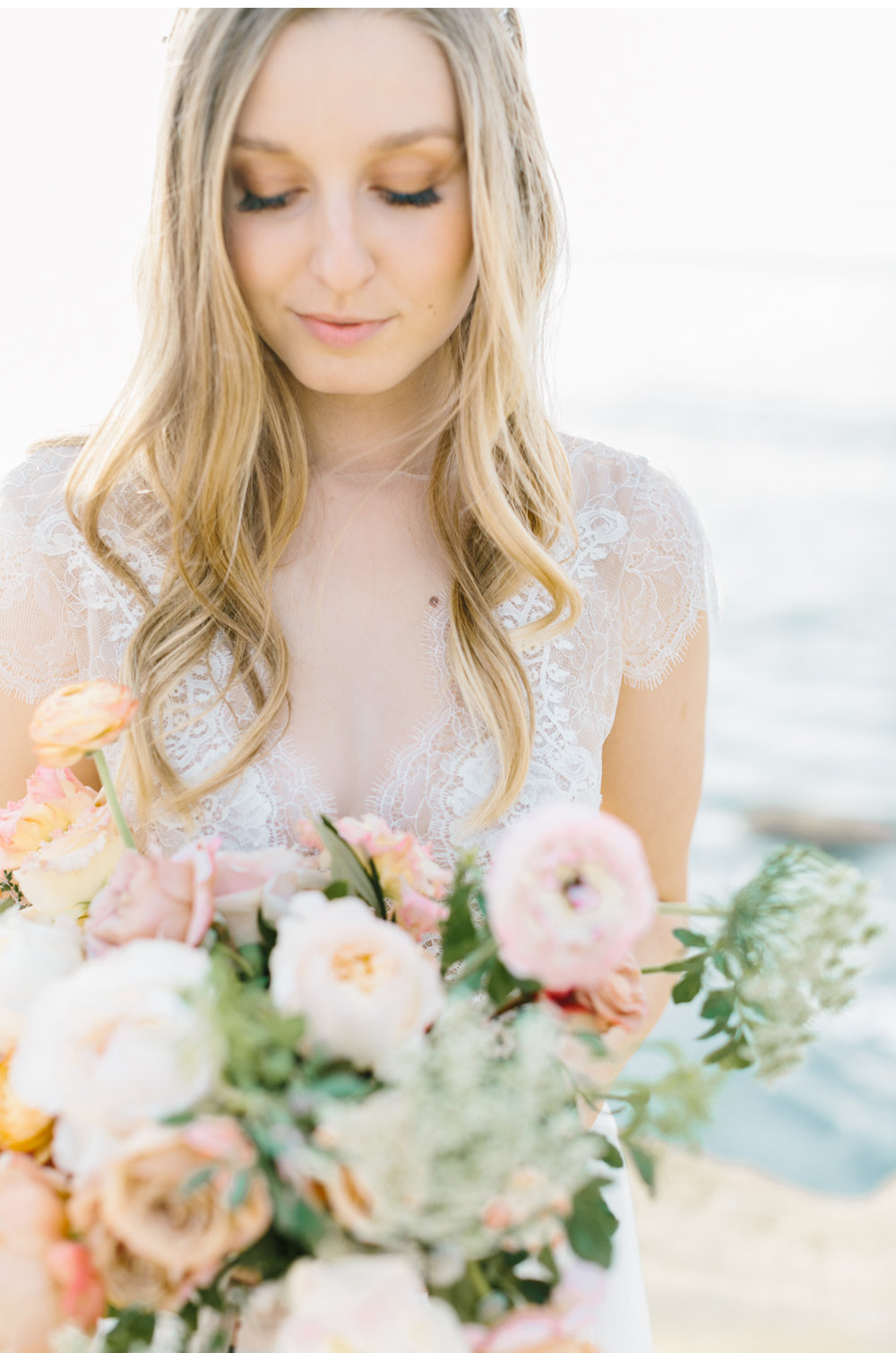 San-Clemente-Wedding-Photographer-Hawaii-Natalie-Schutt-Photography_09.jpg