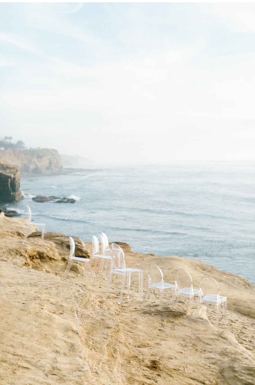San-Clemente-Wedding-Photographer-Hawaii-Natalie-Schutt-Photography_12.jpg