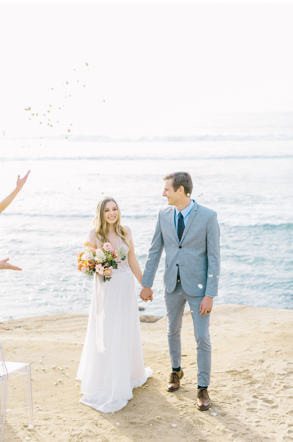 Style-Me-Pretty-California-Beach-Wedding-Natalie-Schutt-Photography_02.jpg