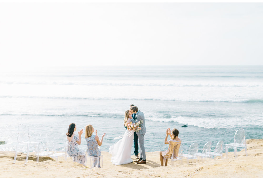 Style-Me-Pretty-California-Beach-Wedding-Natalie-Schutt-Photography_03.jpg