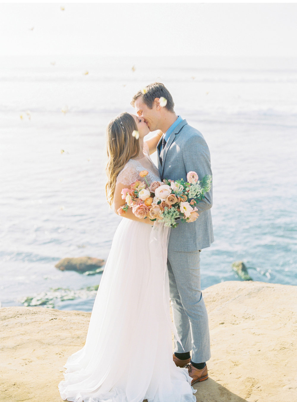 Style-Me-Pretty-California-Beach-Wedding-Natalie-Schutt-Photography_04.jpg