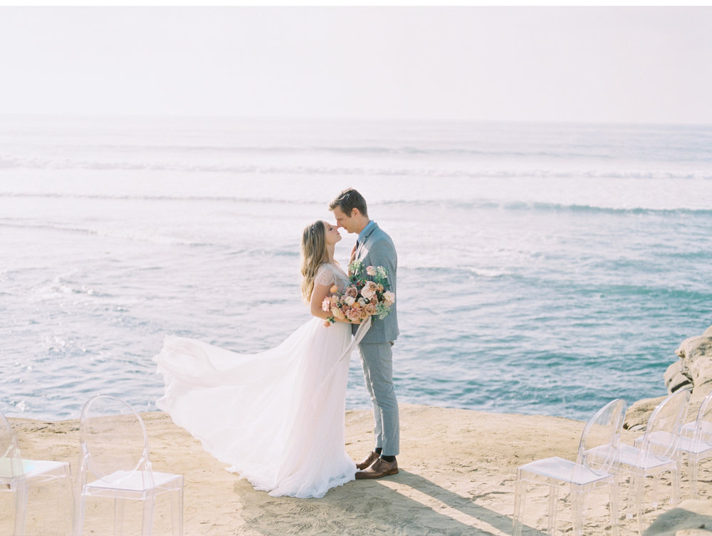 Style-Me-Pretty-California-Beach-Wedding-Natalie-Schutt-Photography_07.jpg