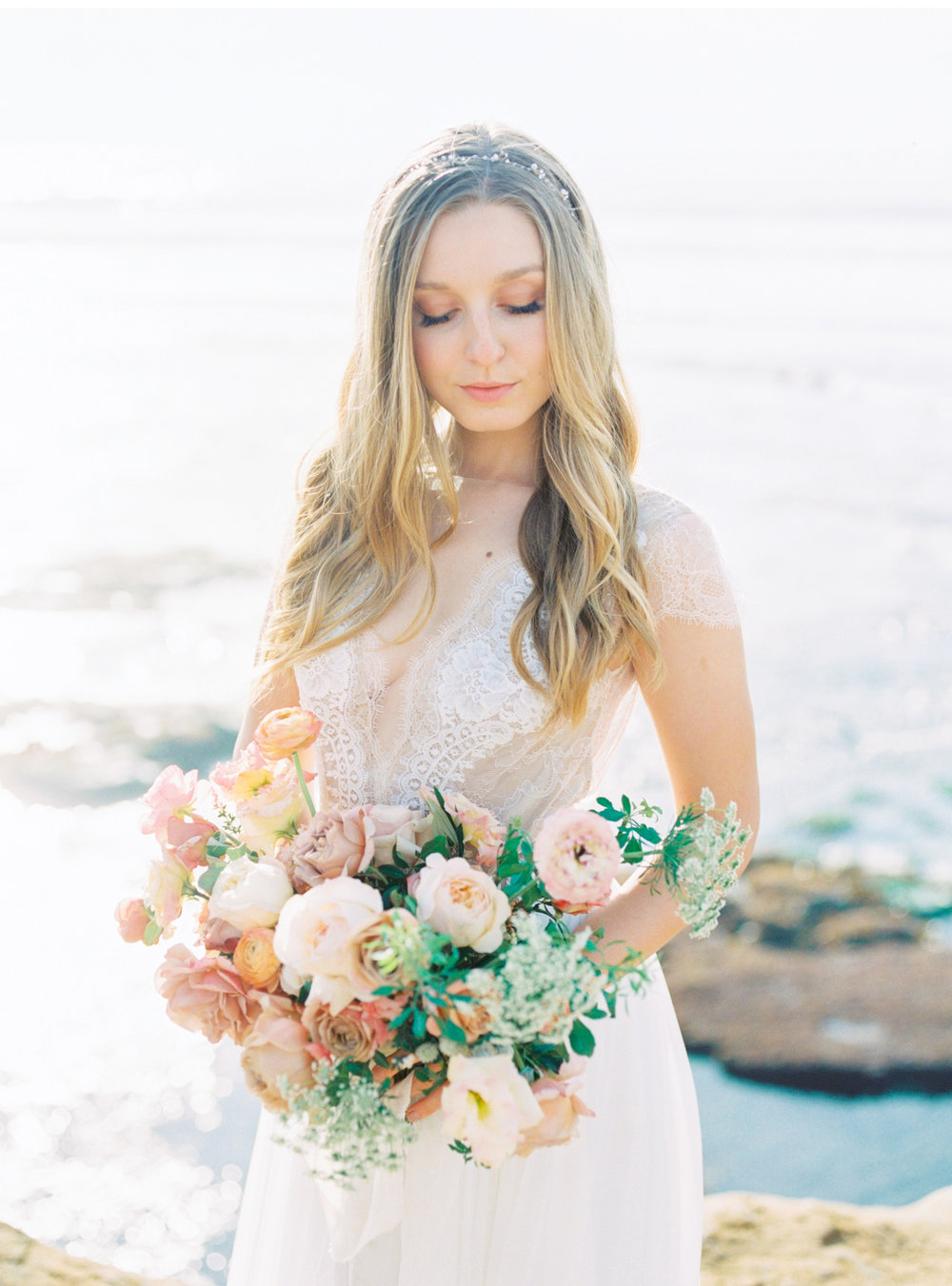 Style-Me-Pretty-California-Beach-Wedding-Natalie-Schutt-Photography_10.jpg
