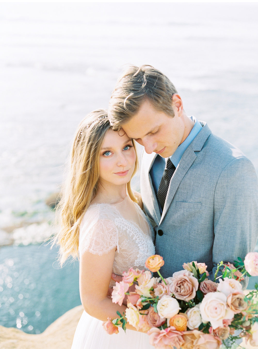 Style-Me-Pretty-California-Beach-Wedding-Natalie-Schutt-Photography_11.jpg