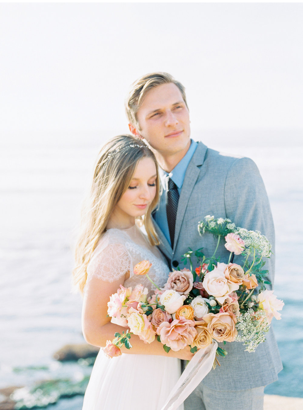 Style-Me-Pretty-California-Beach-Wedding-Natalie-Schutt-Photography_13.jpg