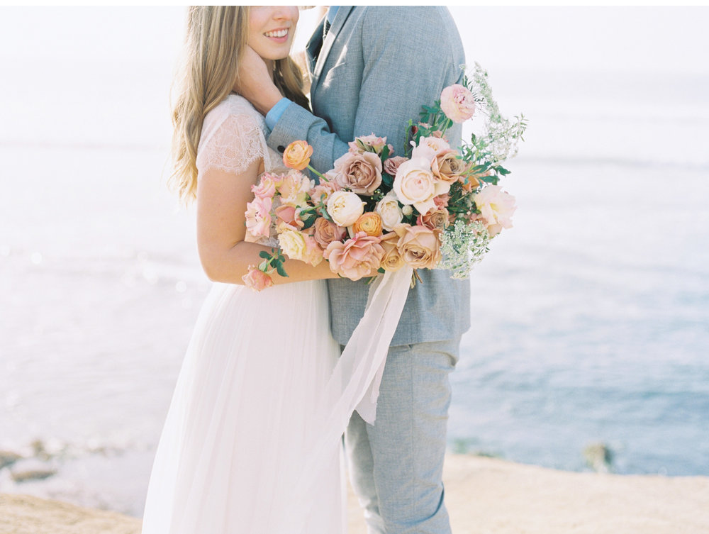 Style-Me-Pretty-California-Beach-Wedding-Natalie-Schutt-Photography_14.jpg