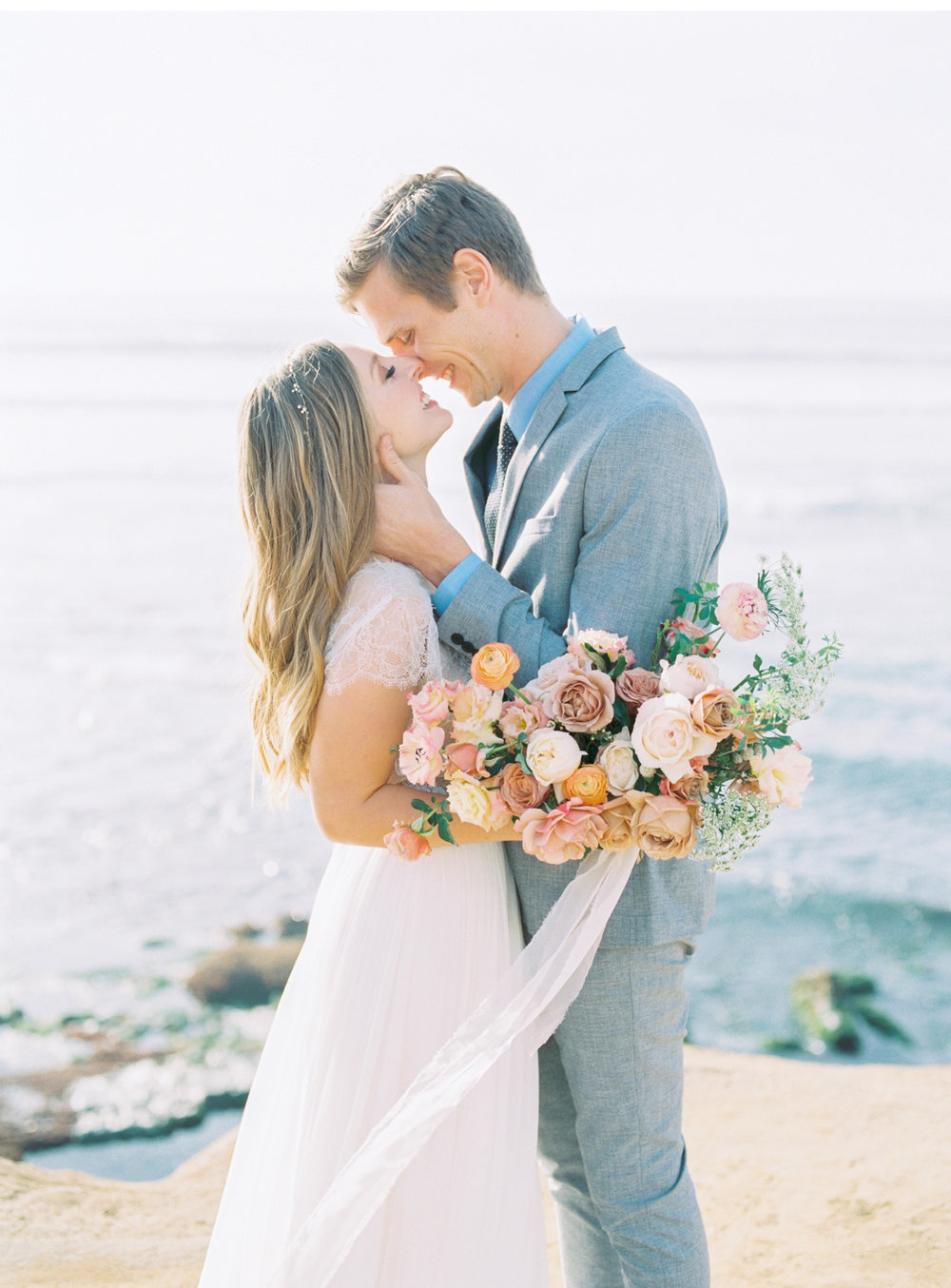 Style-Me-Pretty-Sunset-Cliffs-San-Diego-Wedding-Natalie-Schutt-Photography_01.jpg