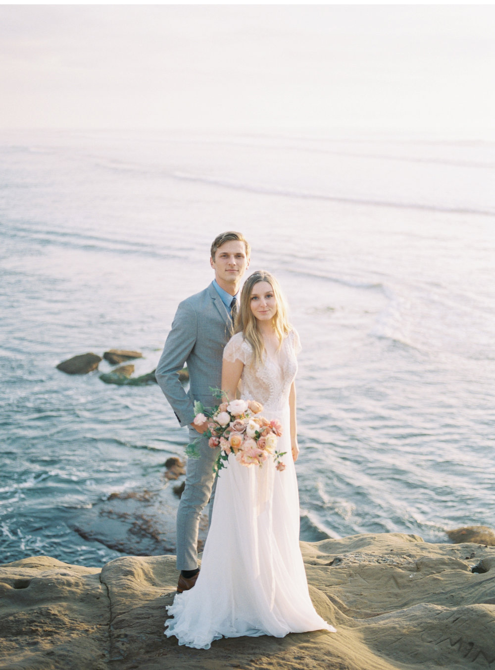 Fine-Art-Southern-California-Wedding-Photographer-Natalie-Schutt-Photography_01.jpg