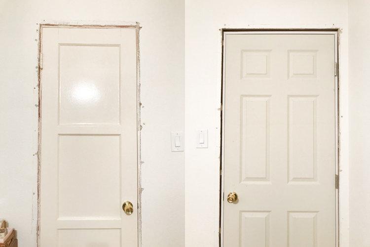 Floors-&-Doors_10.jpg
