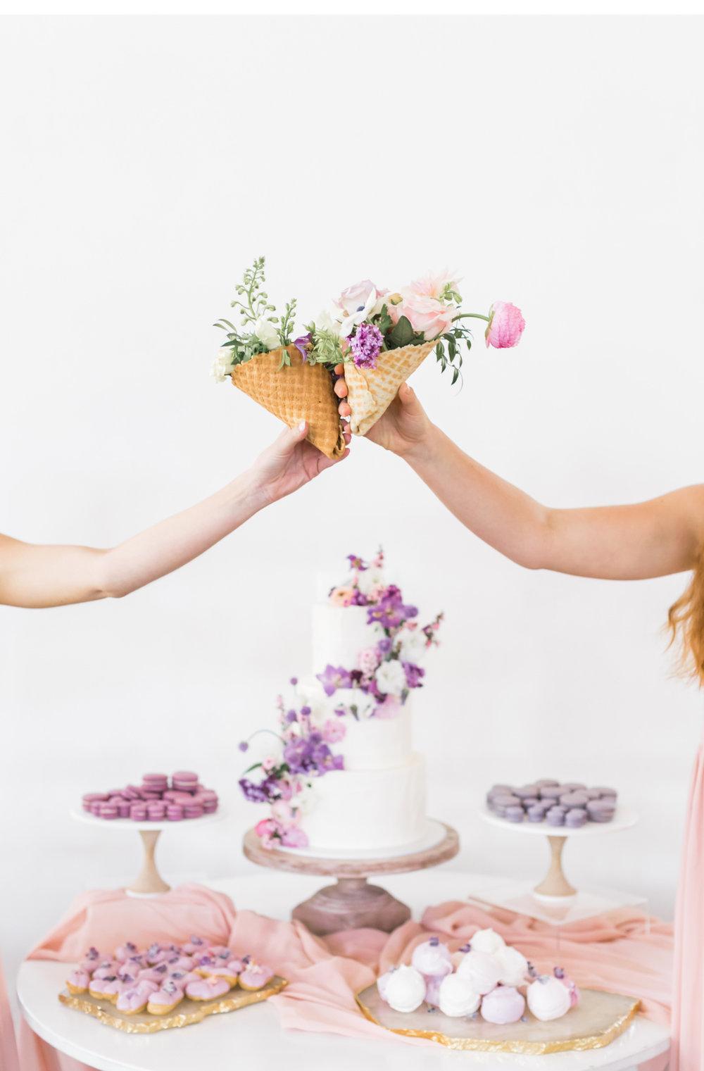Malibu-Weddings-Natalie-Schutt-Photography-Inspired-by-This_03.jpg