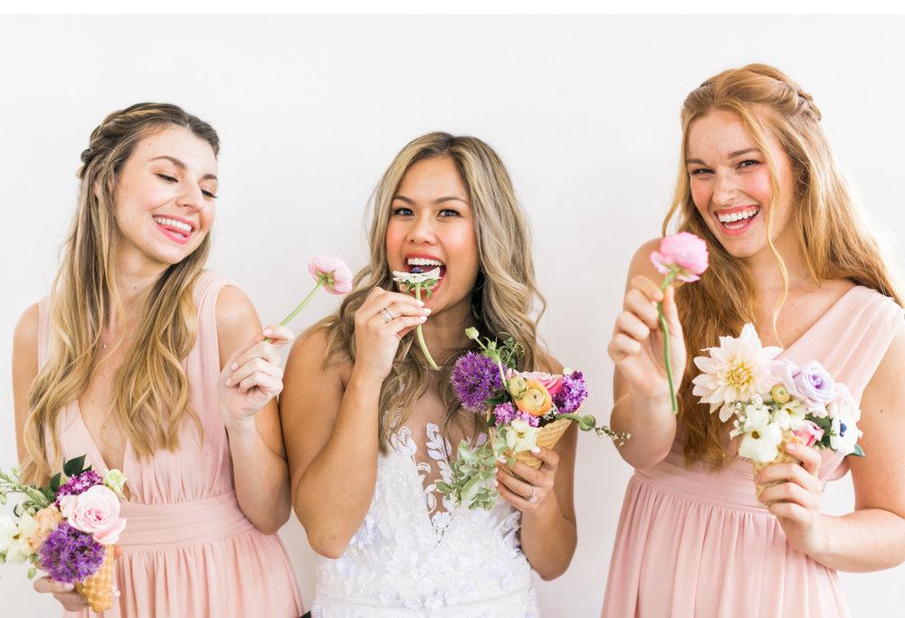Malibu-Weddings-Natalie-Schutt-Photography-Inspired-by-This_01.jpg