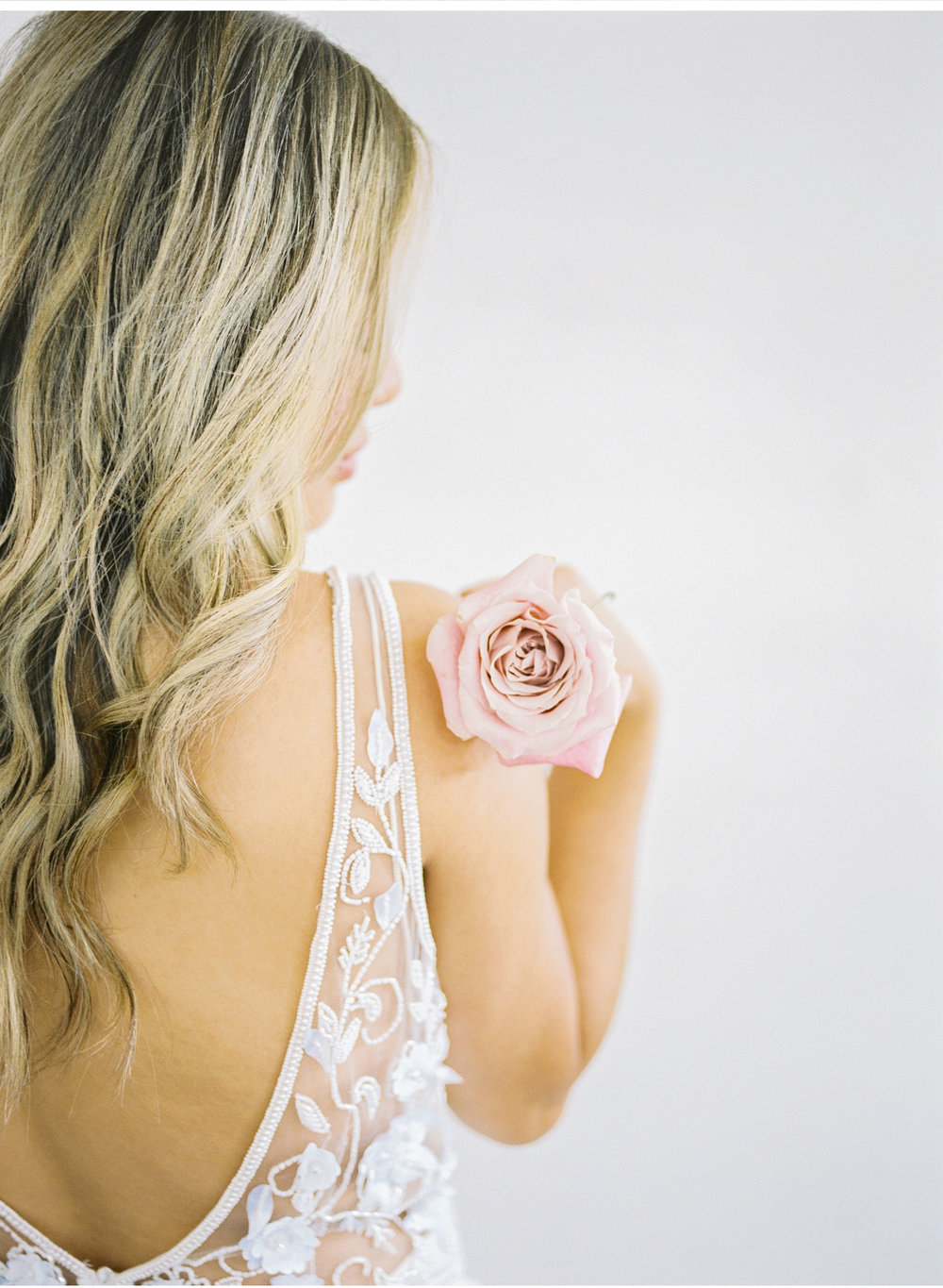 Malibu-Wedding-Photographer-Natalie-Schutt-Photography-Inspired-by-This_06.jpg