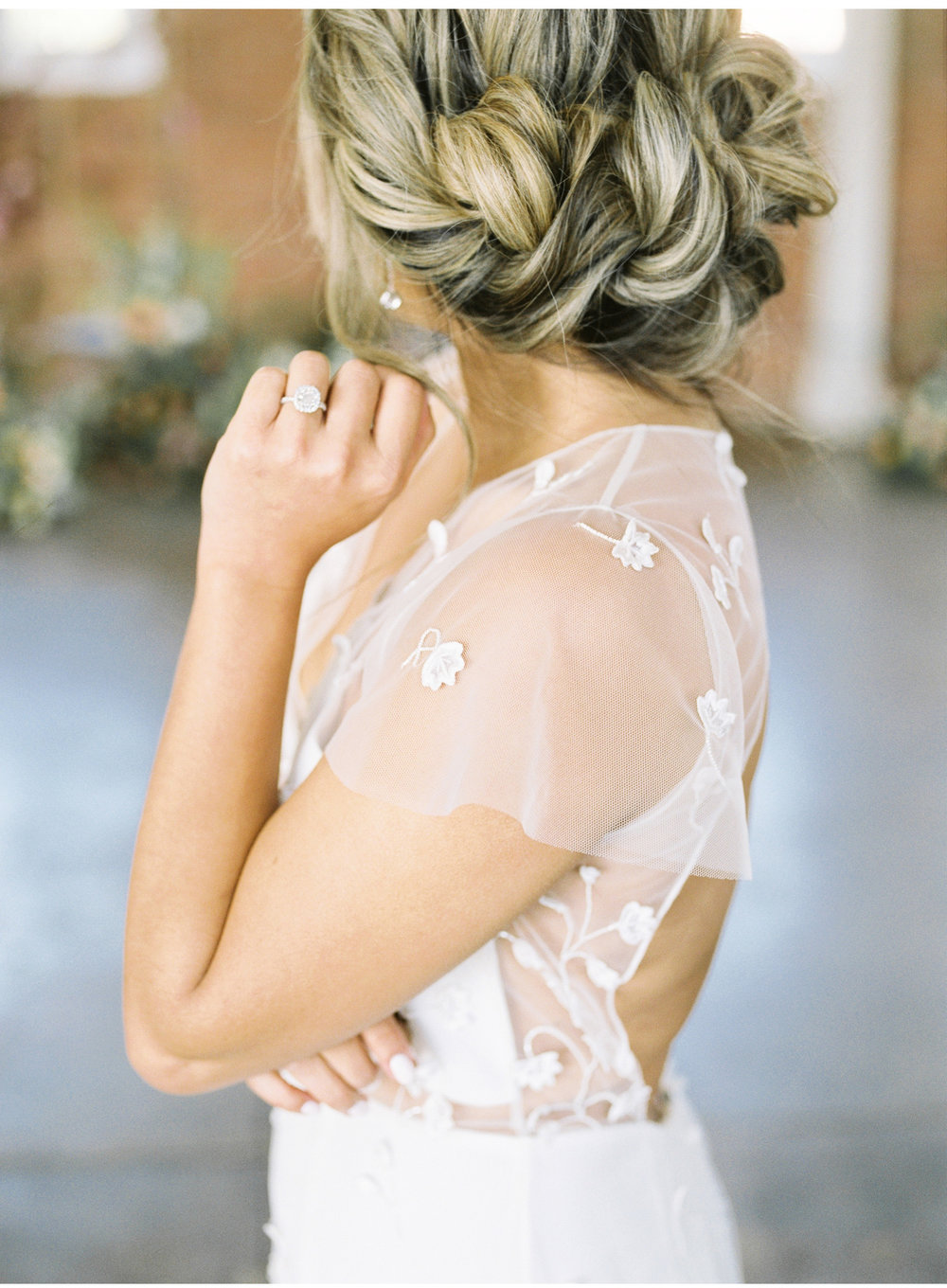 Malibu-Wedding-Photographer-Natalie-Schutt-Photography-Inspired-by-This_17.jpg