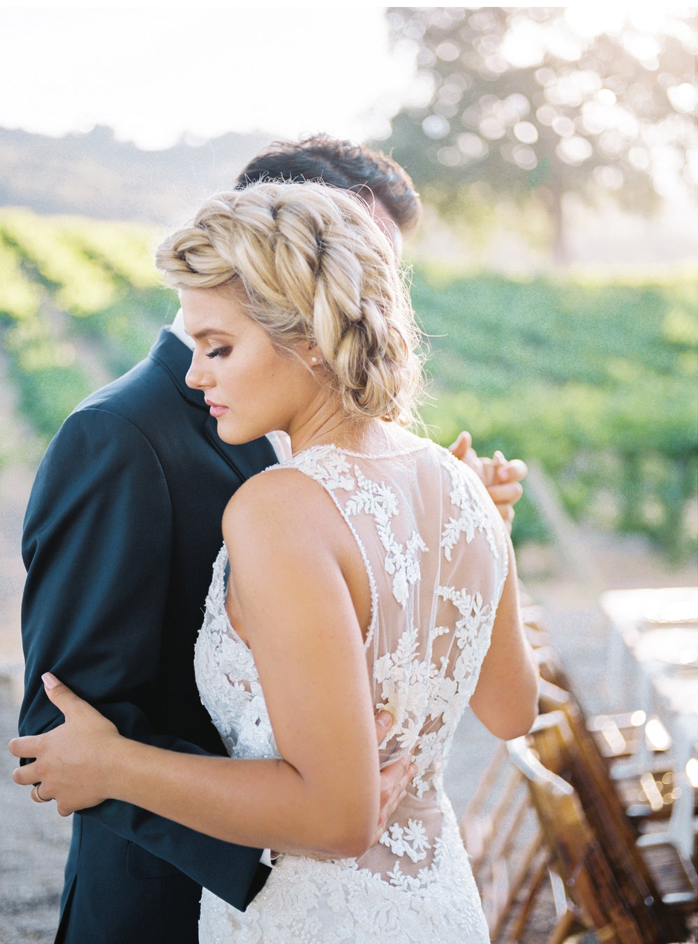 Malibu-Weddings-Natalie-Schutt-Photography_06.jpg