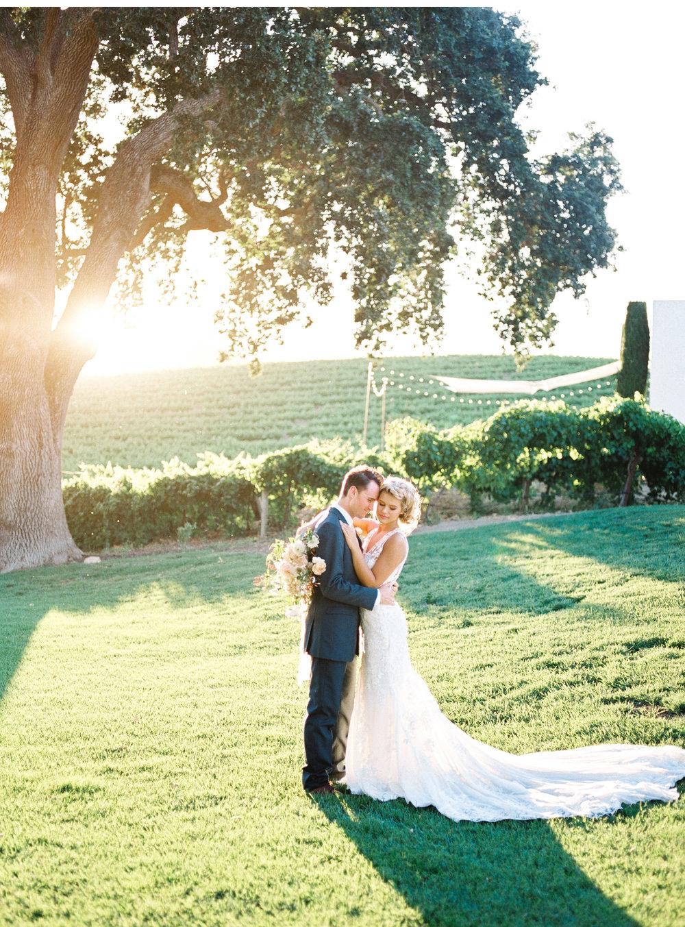 Malibu-Weddings-Natalie-Schutt-Photography_08.jpg