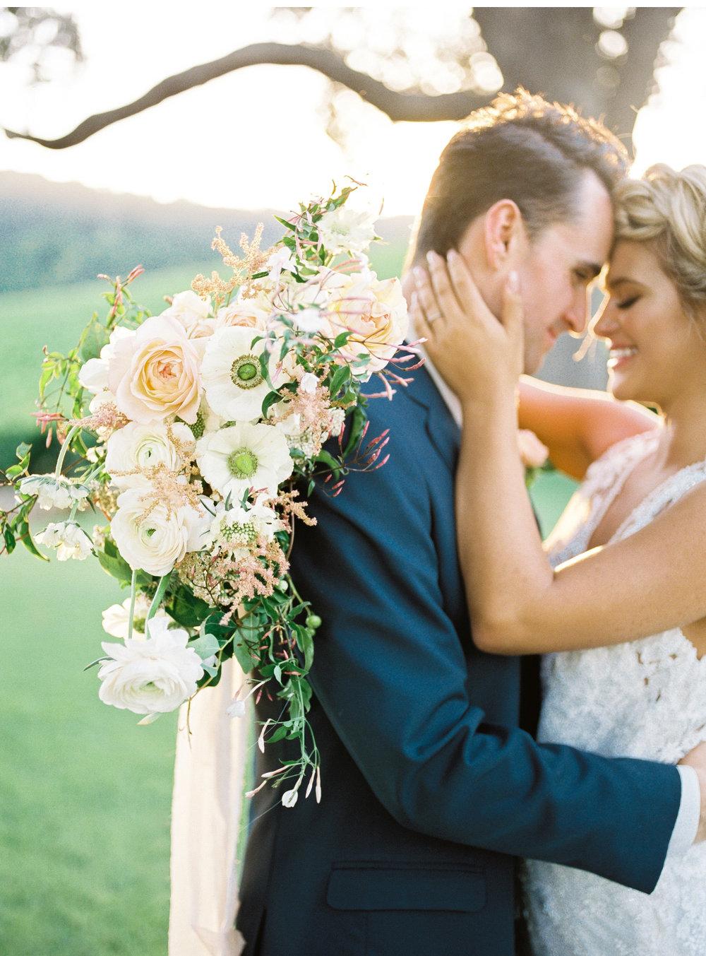 Malibu-Weddings-Natalie-Schutt-Photography_09.jpg