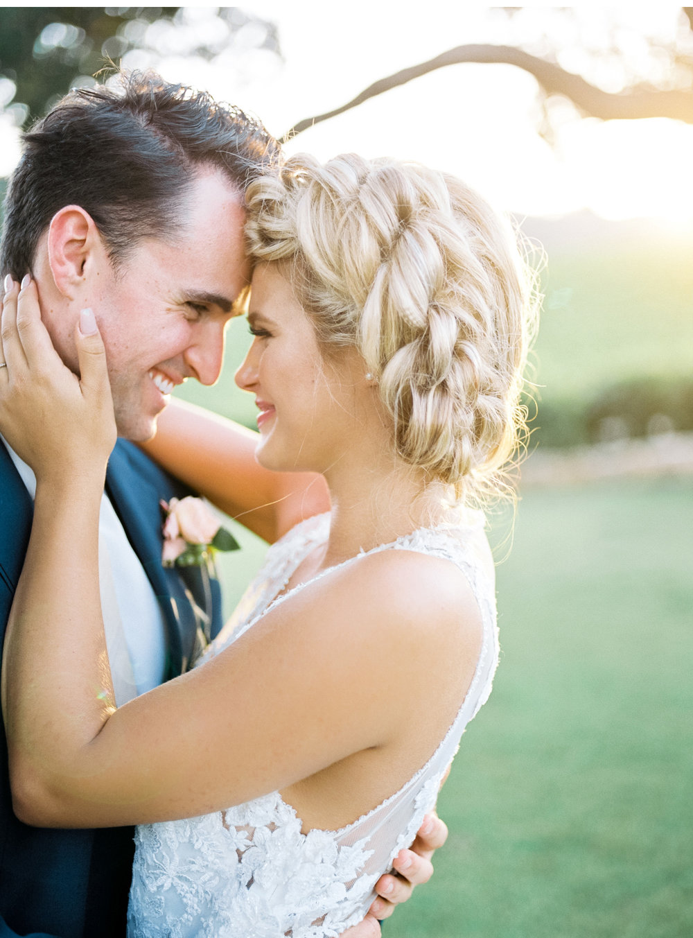 Malibu-Weddings-Natalie-Schutt-Photography_12.jpg