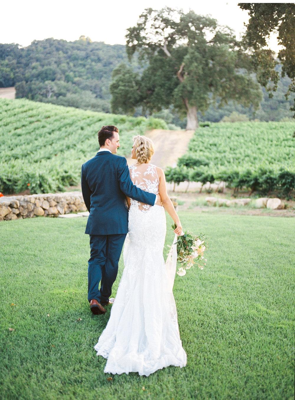 Malibu-Weddings-Natalie-Schutt-Photography_11.jpg