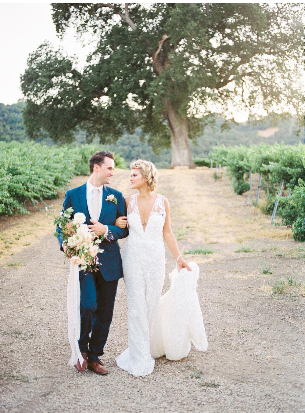 Malibu-Weddings-Natalie-Schutt-Photography_14.jpg