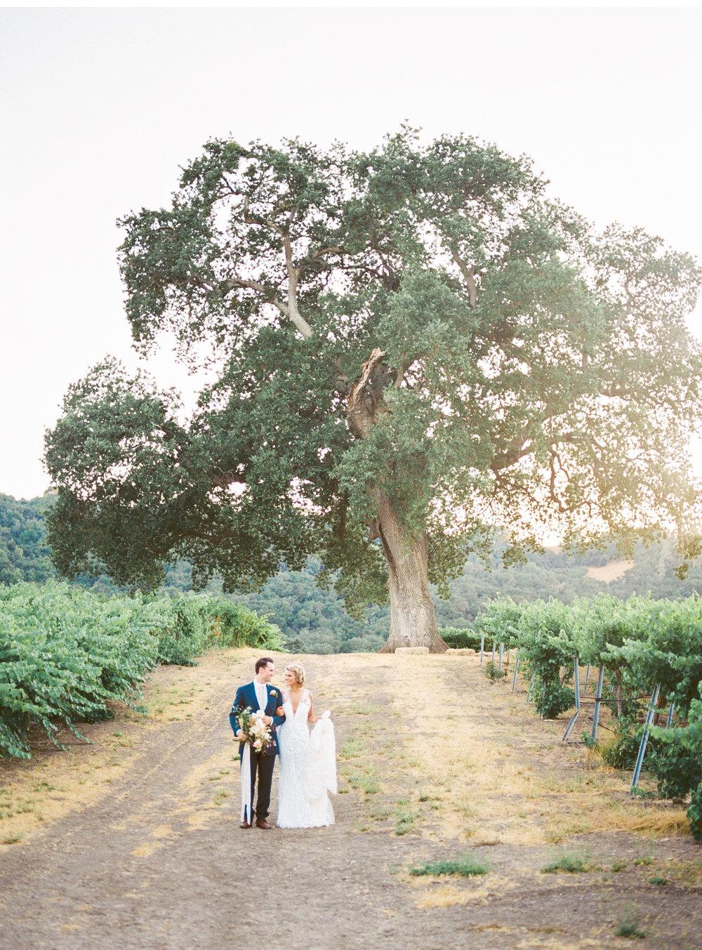Malibu-Weddings-Natalie-Schutt-Photography_15.jpg