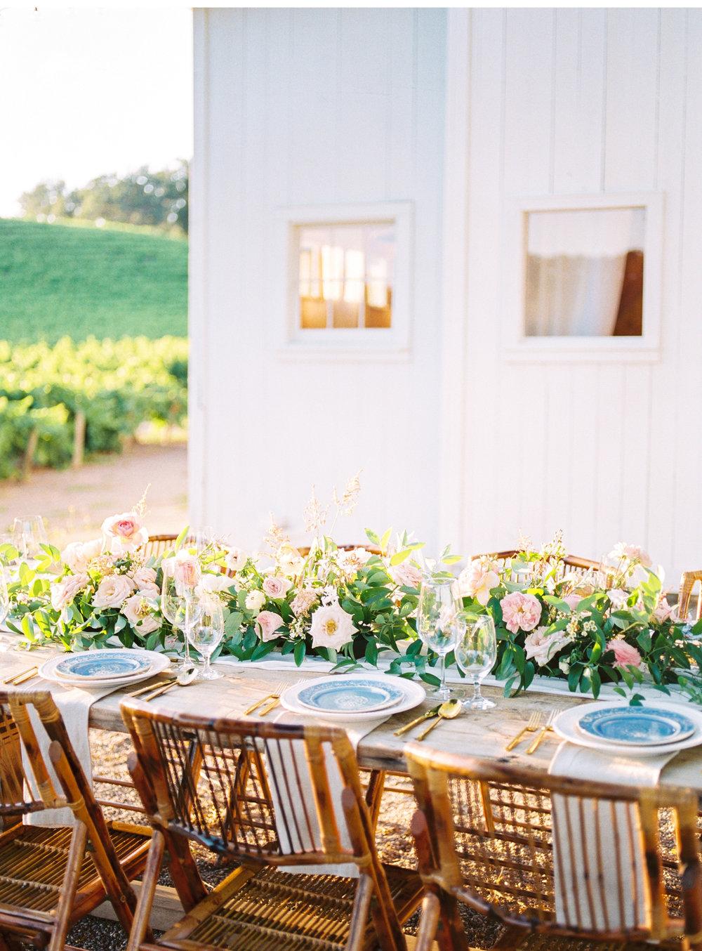 Southern-California-Wedding-Natalie-Schutt-Photography_01.jpg