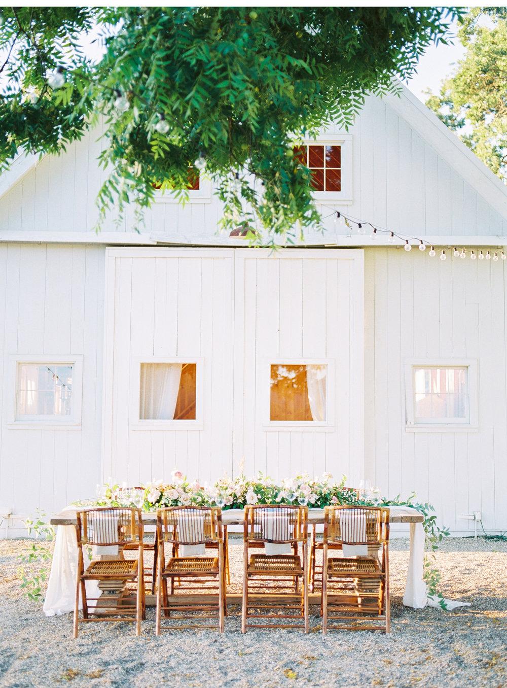 Southern-California-Wedding-Natalie-Schutt-Photography_02.jpg