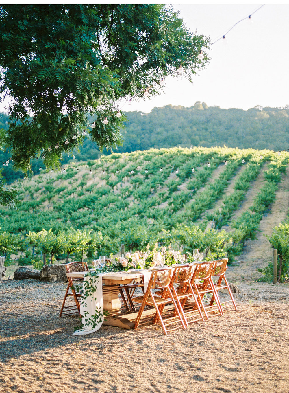 Southern-California-Wedding-Natalie-Schutt-Photography_03.jpg