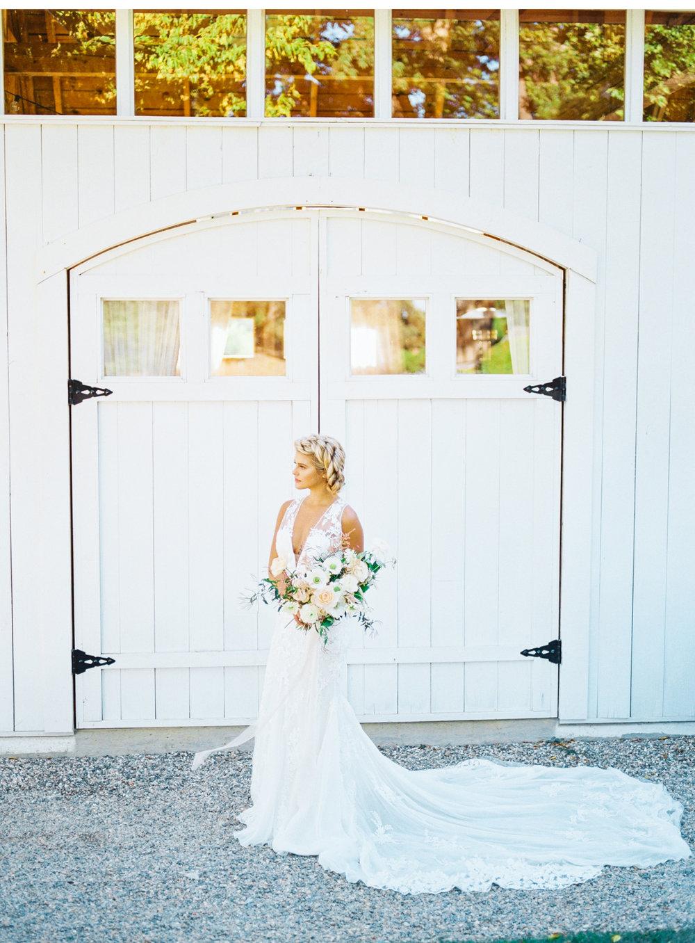 Southern-California-Wedding-Natalie-Schutt-Photography_08.jpg