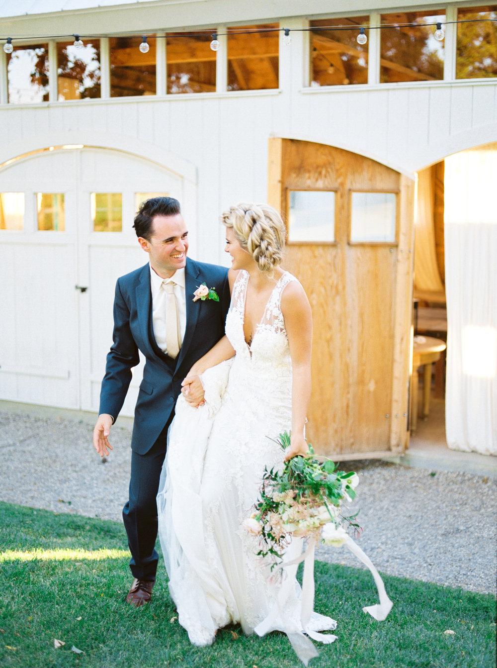 Southern-California-Wedding-Natalie-Schutt-Photography_10.jpg