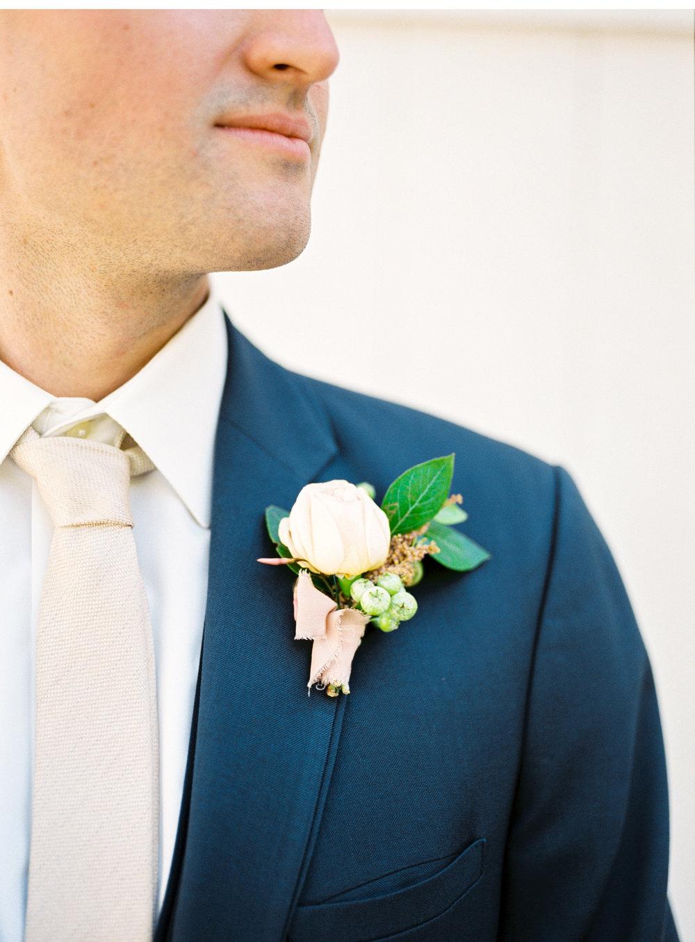 Southern-California-Wedding-Natalie-Schutt-Photography_11.jpg